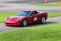 UMI Performance Autocross And Cruise In Event 042