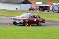 UMI Performance Autocross And Cruise In Event 033