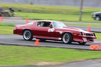 UMI Performance Autocross And Cruise In Event 029