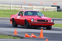 UMI Performance Autocross And Cruise In Event 027