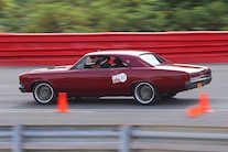 UMI Performance Autocross And Cruise In Event 022