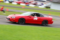 UMI Performance Autocross And Cruise In Event 034