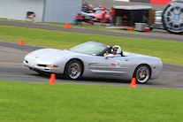 UMI Performance Autocross And Cruise In Event 032
