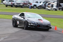 UMI Performance Autocross And Cruise In Event 030