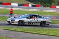 UMI Performance Autocross And Cruise In Event 026