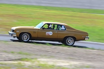 UMI Performance Autocross And Cruise In Event 021