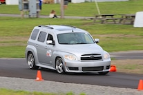 UMI Performance Autocross And Cruise In Event 013