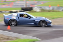 UMI Performance Autocross And Cruise In Event 009