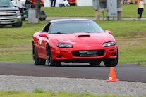 UMI Performance Autocross And Cruise In Event 006