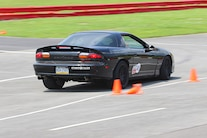 UMI Performance Autocross And Cruise In Event 020