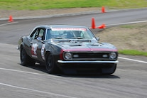 UMI Performance Autocross And Cruise In Event 019