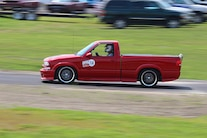 UMI Performance Autocross And Cruise In Event 018