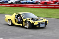 UMI Performance Autocross And Cruise In Event 016