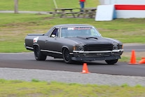 UMI Performance Autocross And Cruise In Event 010