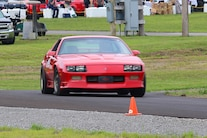 UMI Performance Autocross And Cruise In Event 008