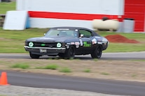 UMI Performance Autocross And Cruise In Event 007
