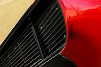 1968 Pro Street Camaro Twin Turbo 031