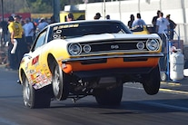 094 2018 Chevrolet Performance NHRA US Nationals