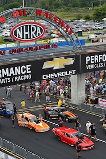 087 2018 Chevrolet Performance NHRA US Nationals