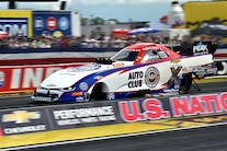 086 2018 Chevrolet Performance NHRA US Nationals