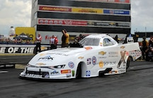 037 2018 Chevrolet Performance NHRA US Nationals