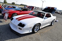096 2018 F Body Nationals Friday Show