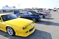 095 2018 F Body Nationals Friday Show