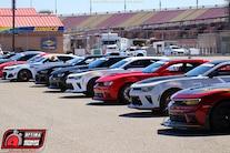 Optima Ultimate Street Car Series: Street Car Showdown in SoCal