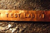 001 RareFinds TestLab61 Heasley