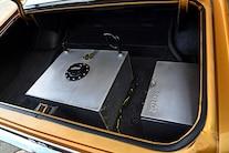 017 1968 Chevy Nova Gold Sbox Blown Street Drag Blower Budget