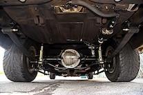 015 1968 Chevy Nova Gold Sbox Blown Street Drag Blower Budget