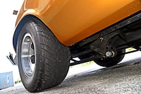 010 1968 Chevy Nova Gold Sbox Blown Street Drag Blower Budget