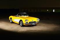 04 1960 Corvette C1 Heavner