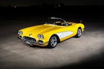 06 1960 Corvette C1 Heavner