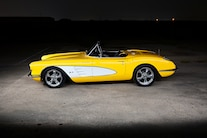 07 1960 Corvette C1 Heavner