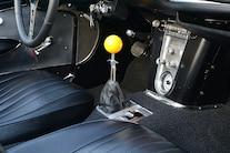 22 1960 Corvette C1 Heavner