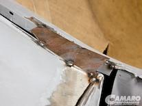 Camp_1001_07 1968_chevy_camaro_quarter_panel Scrap_metal