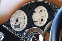 012 1955 Chevy Custom