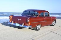 026 1955 Chevy Custom