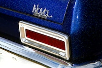 009 1972 Nova Schwartz LS