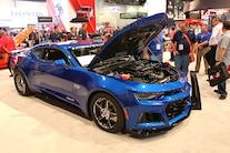 220 2018 SEMA SHOW LAS VEGAS CARS GIRLS