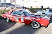 125 2018 SEMA SHOW LAS VEGAS CARS GIRLS