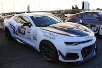 103 2018 SEMA SHOW LAS VEGAS CARS GIRLS