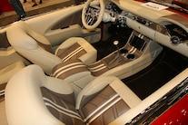 036 2018 SEMA SHOW LAS VEGAS CARS GIRLS