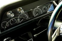 032 1966 Chevelle SB4 Mercury Roadster Shop