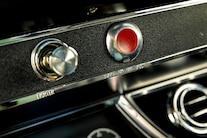 036 1966 Chevelle SB4 Mercury Roadster Shop