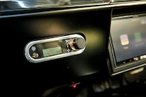 038 1966 Chevelle SB4 Mercury Roadster Shop