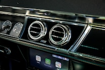 039 1966 Chevelle SB4 Mercury Roadster Shop
