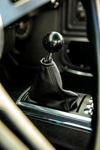 042 1966 Chevelle SB4 Mercury Roadster Shop