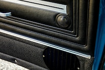 044 1966 Chevelle SB4 Mercury Roadster Shop